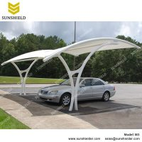 Cheap Car Canopy & Popup Canopy Sc 1 St Harbor Freight