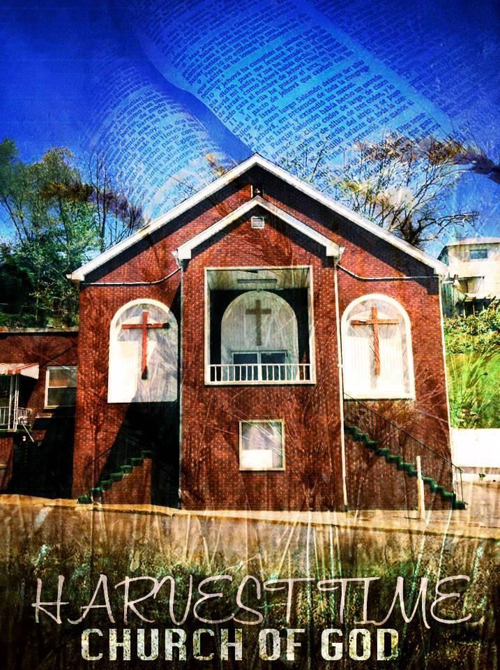 Charleston West Virginia Homeless Shelter List