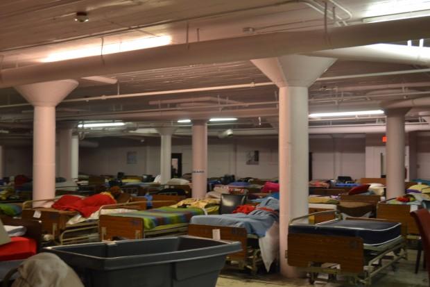 Dallas Life Foundation  Homeless Shelter Homeless Shelter