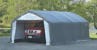 ShelterLogic Corp. | Shade, Shelter, and Storage