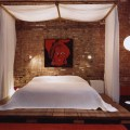 30 cool canopy beds 187 photo 12
