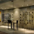 Home wine cellar designs you can only dream of 187 photo 4