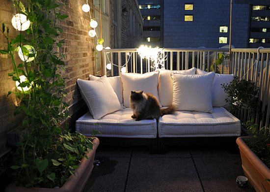 apartment patio decorating ideas cozy little house inspirational small apartment patios cozy balcony decorating