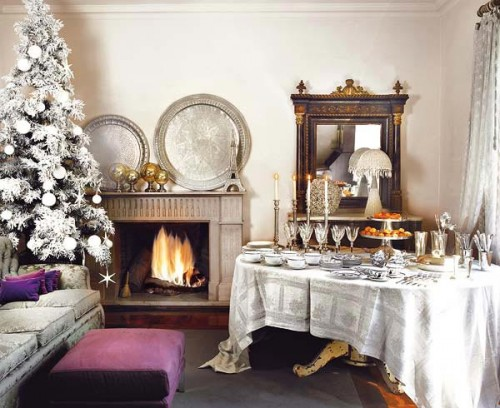 House Decorated Living Room Home Decor Giving Don Homeip More How