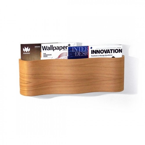 Pdf Plans Wooden Magazine Rack Wall Mount Download Rustic
