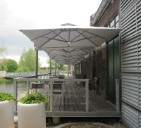 Outdoor Patio Umbrellas | Shelter | Outdoor - Living