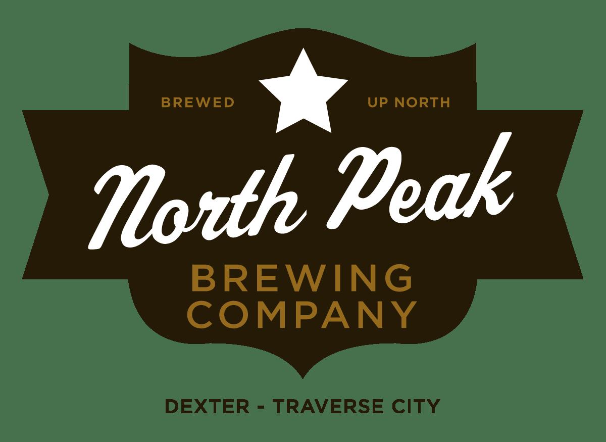 North Peak Brewing Company Shelton Brothers
