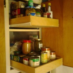 Pull Out Shelves For Kitchen Wooden Tools Pulloutshelves Co