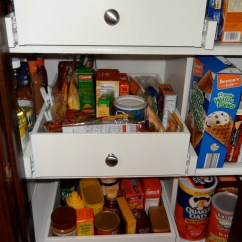 Kitchen Sliding Shelves Repairs Pantry Cabinet Pull Out Shelf Storage