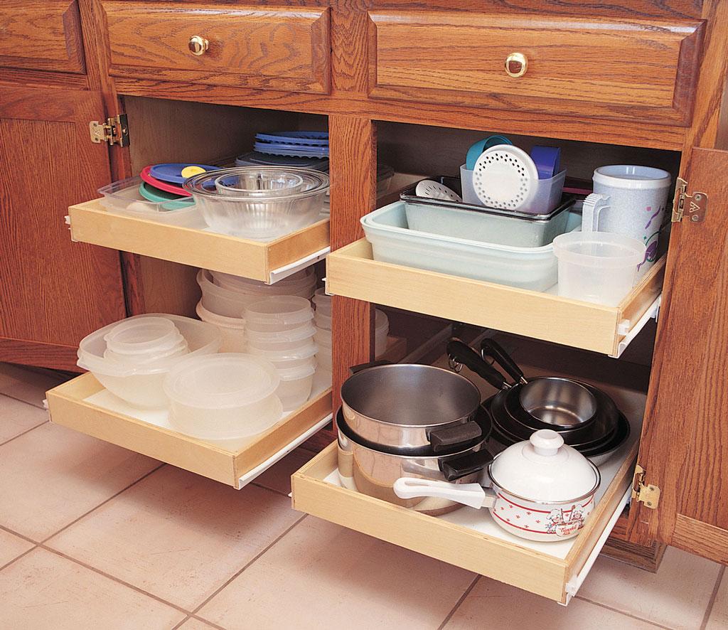 Wall Cabinet Pull Down Shelving System Shelves That Slide