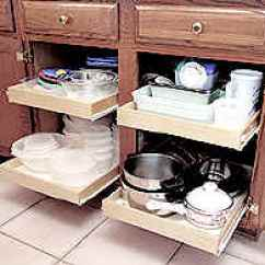 Kitchen Base Cabinet Pull Outs Sets For Sale Sliding Shelves Out Pantry Rolling Shelf ...