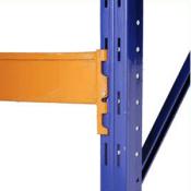 Hilo Rackplan Racking