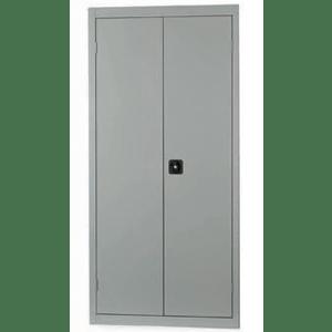 Bolted steel shelving - Door Set 75x36