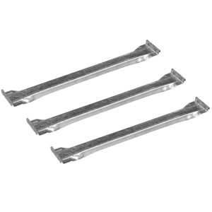 QuickSpan chipboard support bar