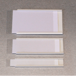 Self Adhesive Label Holders, self adhesive label holder