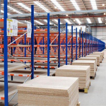 used pss longspan shelving , used longspan shelving offer