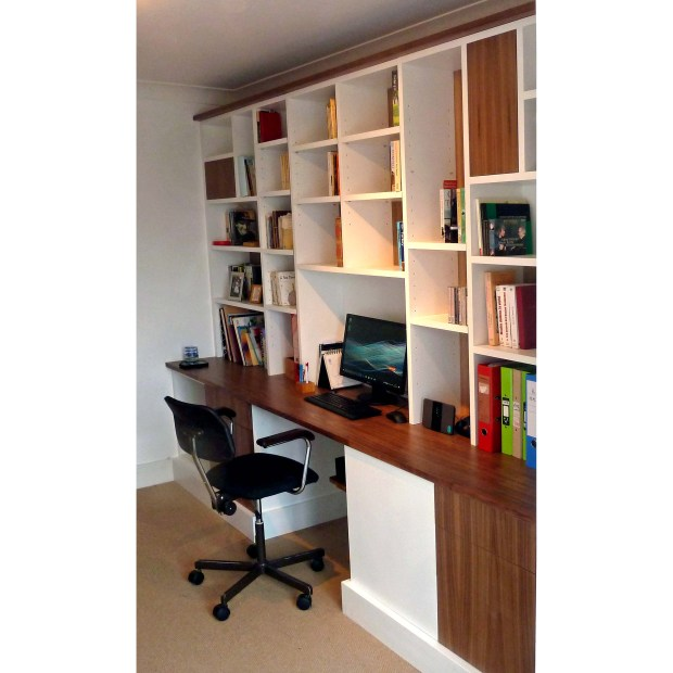 office shelving solutions. Home Office Shelving Solutions Office Shelving Solutions