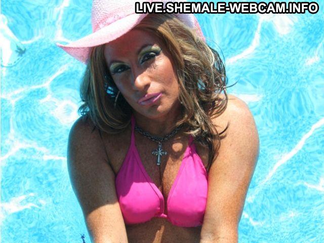 Reese_canyon Moldovan Blonde 5 Stars Caucasian Big Cock Live