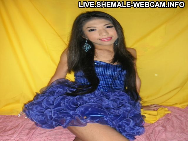 free shemale chat asian porn video