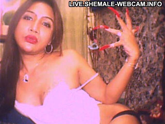 Mdmisabella Vietnamese Tranny Brown Hair Prostitute Shemale