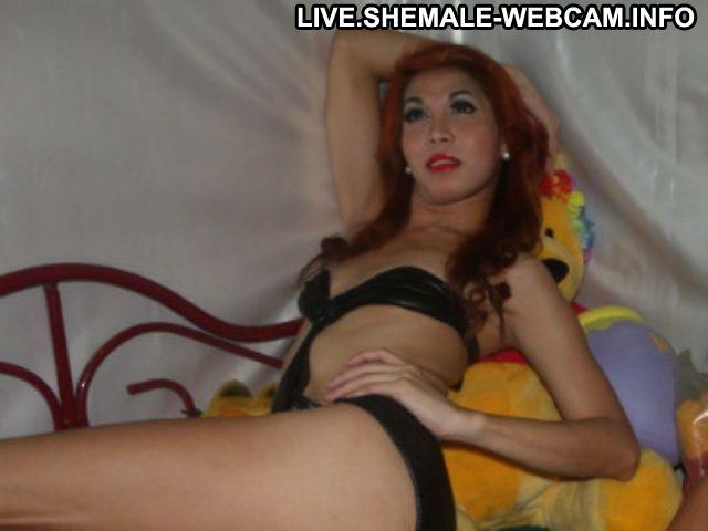Tranny Brutalia Bhutanese Muscular Wet Webcam Beautiful Slut