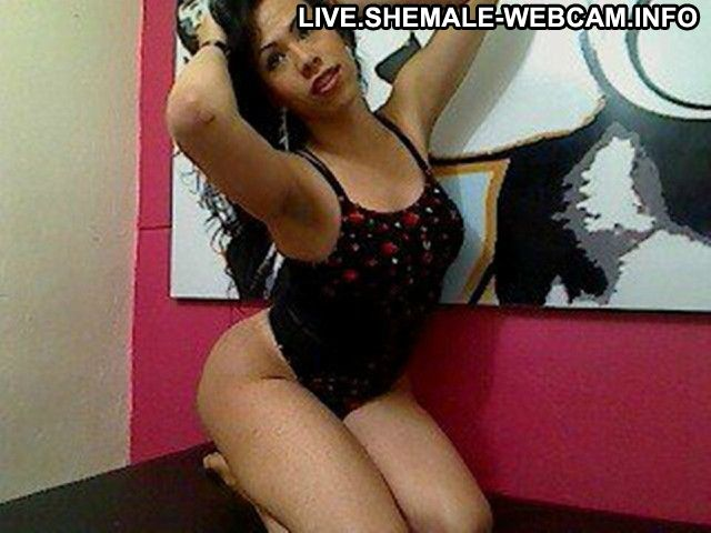 big cock pictures free shemale chat