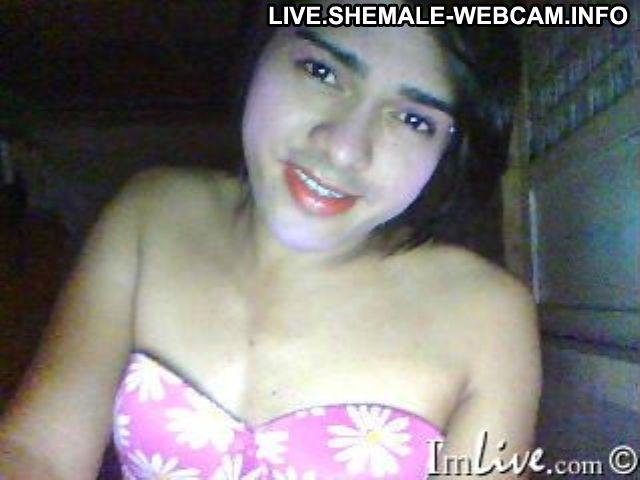 Xxhornyminicxx Marshallese 5 Stars Stunning Posing Hot Live