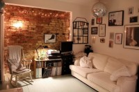 How to use fairy lights to decorate your home | SHEmazing!