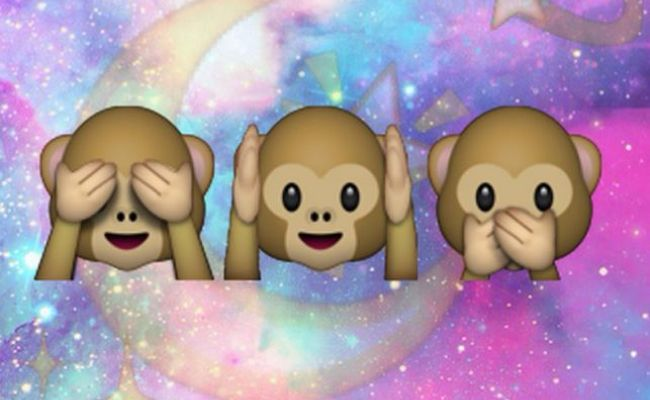 Cute Emoji Wallpapers Monkeys Emoji Alert There S A New Penneys T Shirt That We Need In