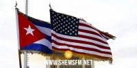كوبا ترد بقوة على واشنطن