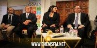 وزير الشؤون الخارجية يشرف على افتتاح مؤتمر جمعية النموذج التونسي للأمم المتحدة