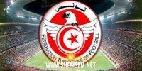 رسمي: جامعة كرة القدم تنطلق في البحث عن مدرب جديد للمنتخب