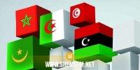 الجزائر تدعو لقمّة مغاربية في أقرب الآجال