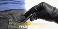 العمران: القبض على شخصين نفَذا سلسلة من البراكاجات على متن المترو