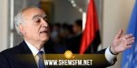 ليبيا: غسان سلامة يحذر من توسع دائرة العنف