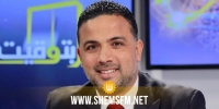 سيف الدين مخلوف: نحن اليوم  في حاجة لدولة متقدمة ولحكومة الكترونية