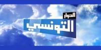 قناة الحوار التونسي تطلب الحماية لمقراتها وللعاملين فيها من الداخلية