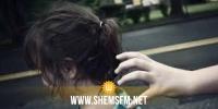 الحمامات: امرأة تستدرج تلميذة من داخل المدرسة وتستولي على أقراطها