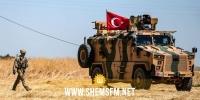 تركيا تنطلق الإثنين القادم في ترحيل الدواعش إلى بلدانهم