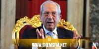 محمد الناصر لشمس أف أم: أنا في صحة جيدة وربي يهدي اللّي كان سبب في نشر الاشاعة