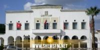 بلدية باردو: تنفيذ 7 قرارات هدم في برطال حيدر