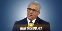 وزير داخلية حكومة الوفاق الليبية: