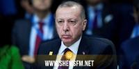 أردوغان: سنرسل قوات إلى ليبيا