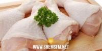 زغوان: حجز 89 كيلوغراما من اللحوم غير صالحة للاستهلاك