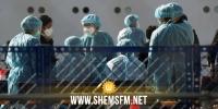 بعد مصر والجزائر: دولة افريقية ثالثة تسجّل أوّل إصابة بكورونا
