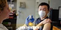 الصين: تسجيل 8 إصابات جديدة بكورونا