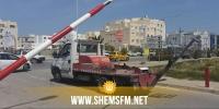 بلدية تونس تقرر الزيادة في تسعيرة المآوي البلدية والترفيع في خطية