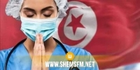 950 حالة شفاء من كورونا: التوزيع الجغرافي للمصابين والمتعافين والوفيات