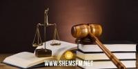 محكمة التعقيب ترفض الإفراج عن سامي الفهري ولزهر سطا