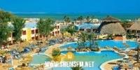 فوربس: تونس تعد من بيع 7 بلدان يمكن أن تصبح أفضل الوجهات السياحية عالميا بعد الكورونا